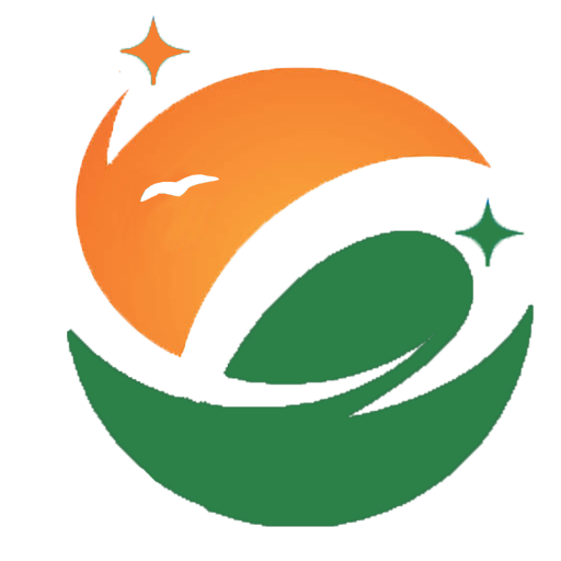 东北客车网Logo