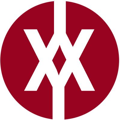 云南永御生生物工程有限公司Logo