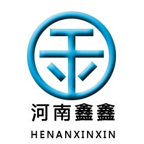 鑫鑫吸金锌丝Logo