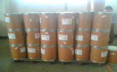 内蒙古哪里回收丙烯酸丁酯