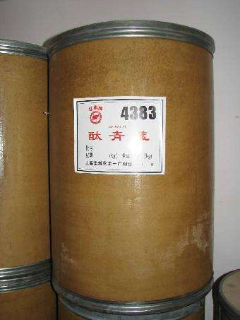 宁德哪里回收锌粉