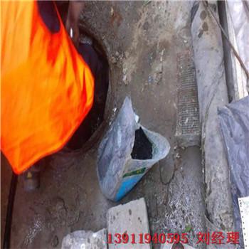 小西门疏通洗菜池清洗污水处理厂下水道小妙招