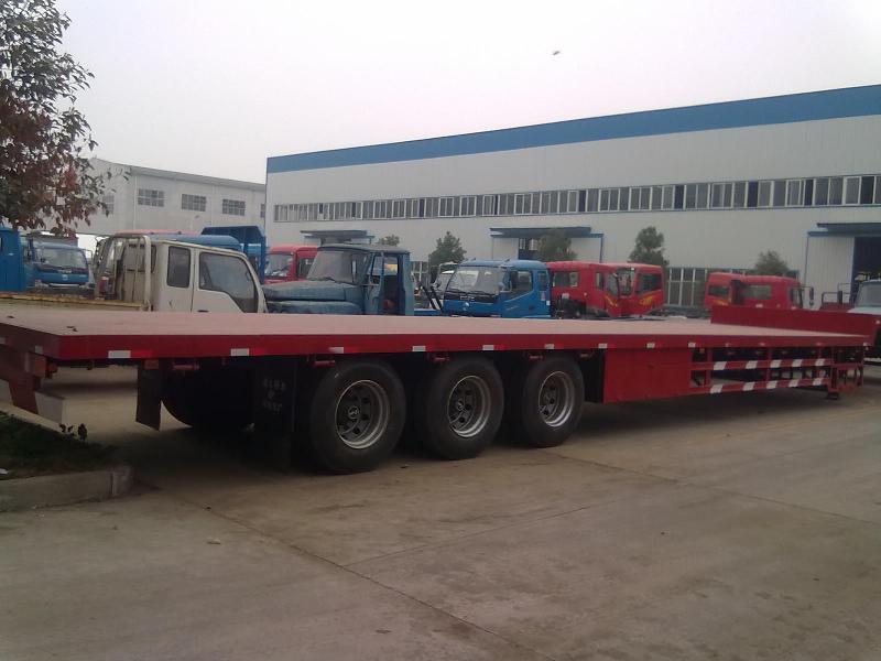 三明到惠州龙门县6.8米高栏车出租公司