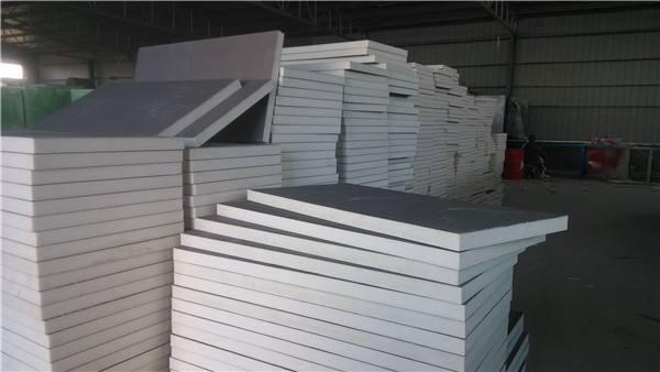 商丘柘城水泥基复合保温板目前最低价格