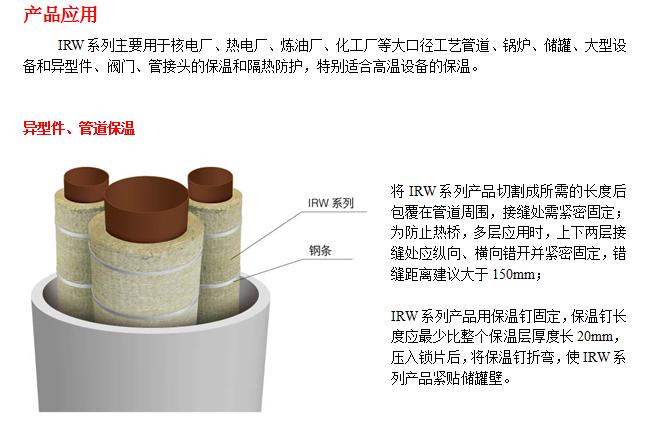 安徽宿州泗县岩棉板生产哪里价格