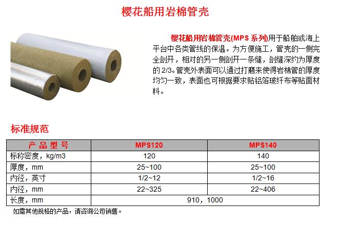 新疆克拉玛依岩棉板生产哪里价格最低