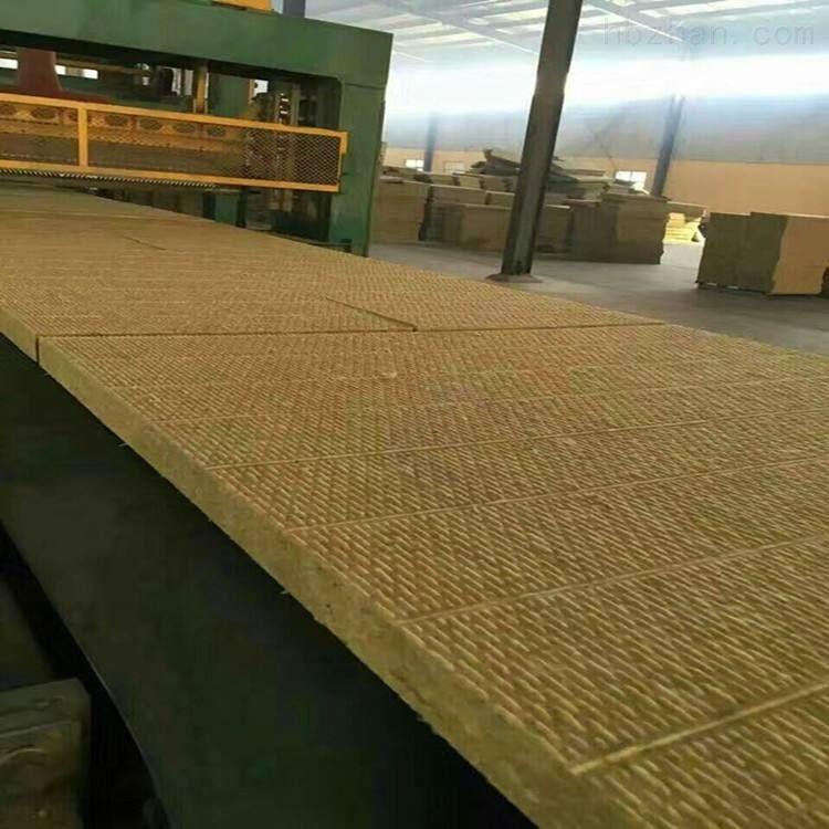 山东威海环翠岩棉板生产哪里价格最低