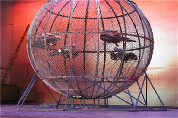 晋中马戏团表演出租爬虫类动物展
