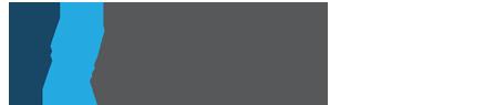 东营市华兴化工有限责任公司Logo