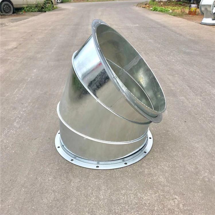 佛山市南海区通畅通风设备厂Logo