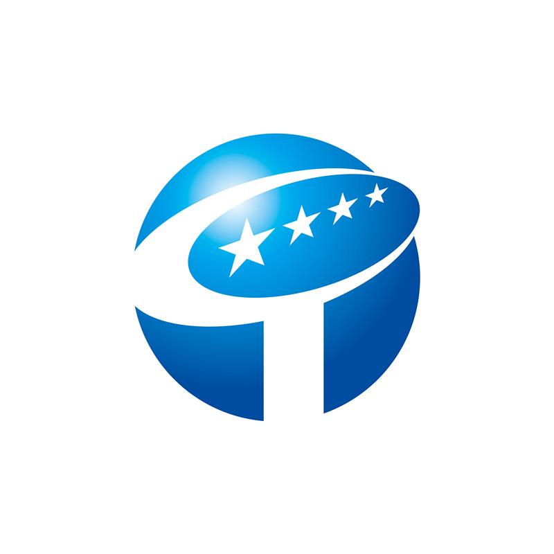 泰州市常泰电子有限公司Logo