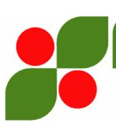 惠州市鲜诺贸?#23376;?#38480;公司Logo