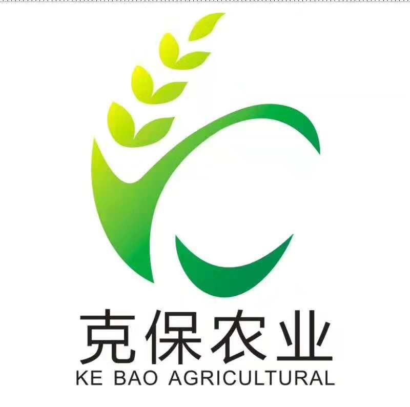 克保农业科技(上海)一肖中特Logo