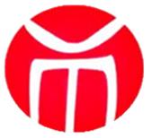 安徽鼎力门窗实业有限责任公司Logo