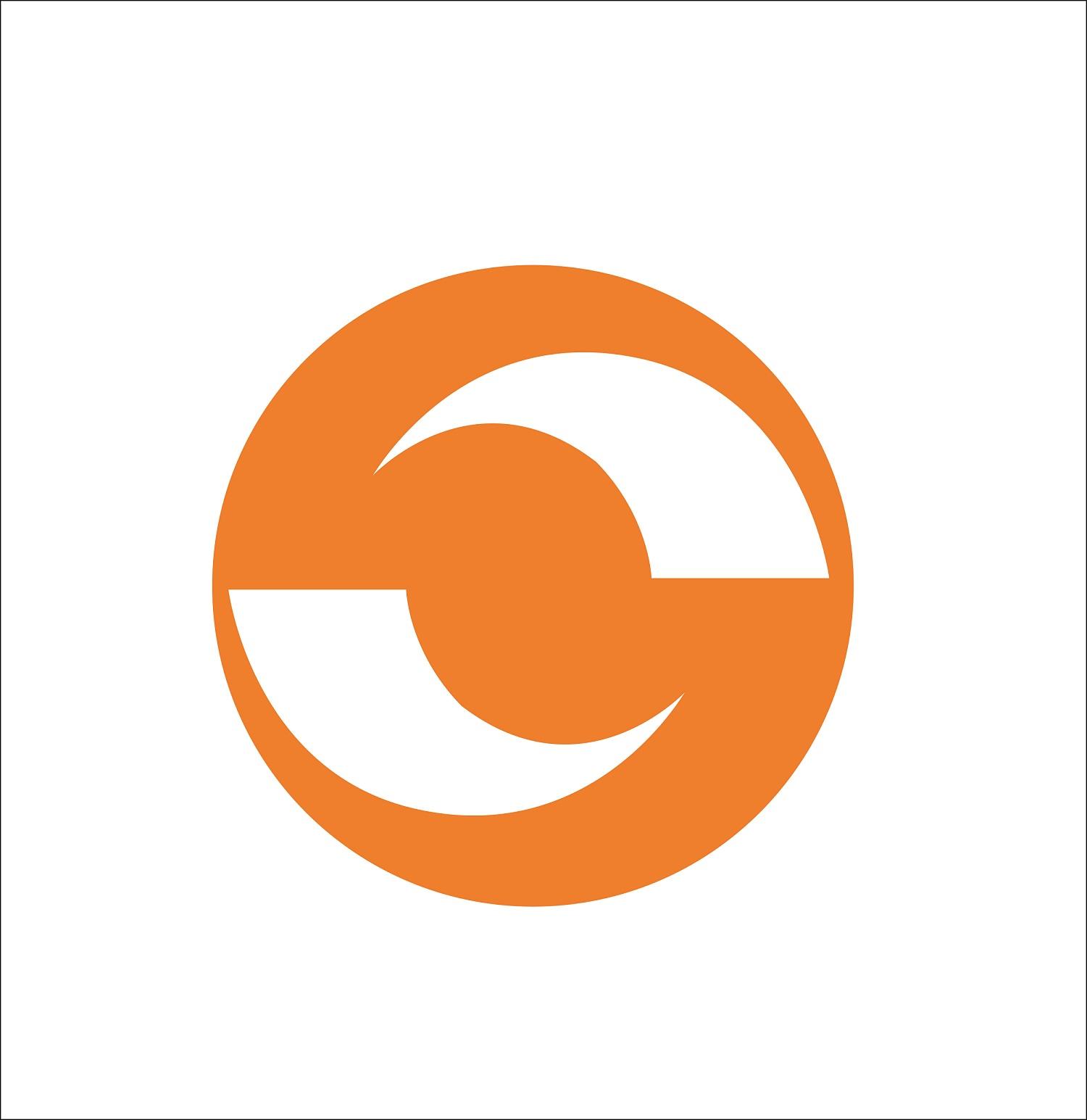 烟台卓越新能源科技股份一肖中特Logo