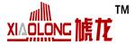 廊坊虓龙保温材料有限公司