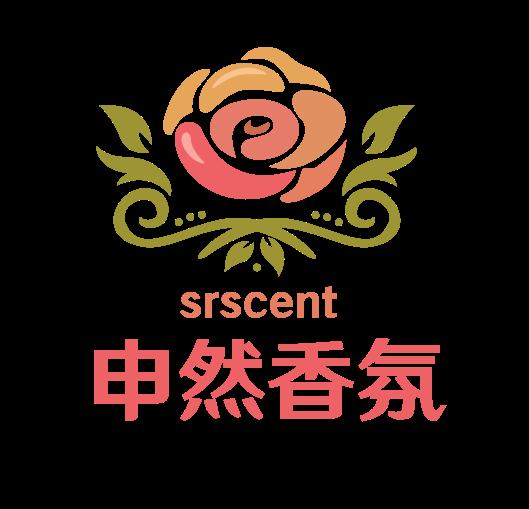 成都申然香氛科技一肖中特Logo