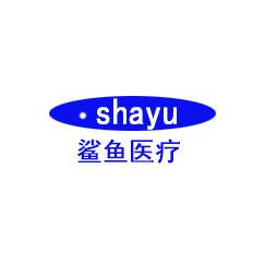 优康红阳国际科技(北京)一肖中特Logo
