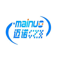 河北迈诺科技发展一肖中特Logo