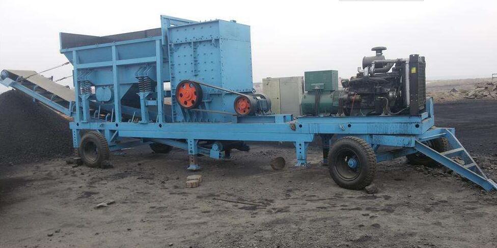常州市小型粉煤机粉煤厂专用设备