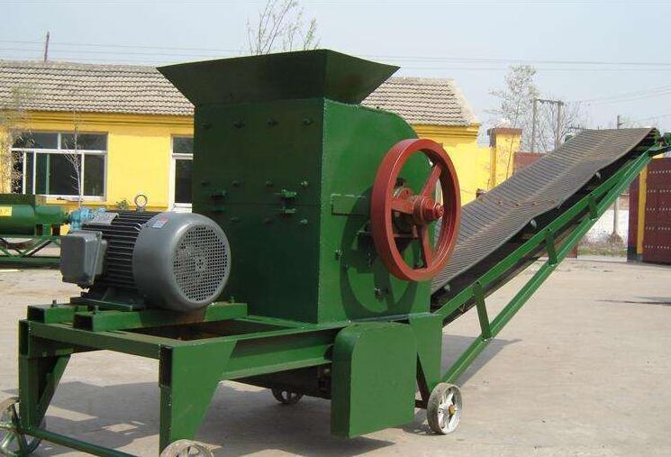 商丘市小型粉煤机粉煤厂专用设备