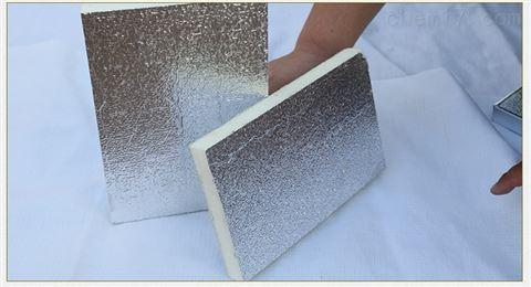 福建三明市聚氨酯复合板价格订货流程是怎样的
