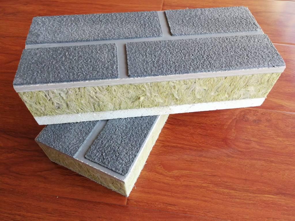 适合各种平面,曲面,结构复杂的屋面.