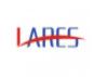 山西格拉瑞斯金属制品有限公司Logo