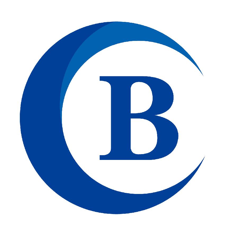 山東寶倉經貿有限公司Logo