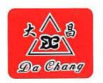 天津市大昌路灯亚博体育手机网页版登录Logo