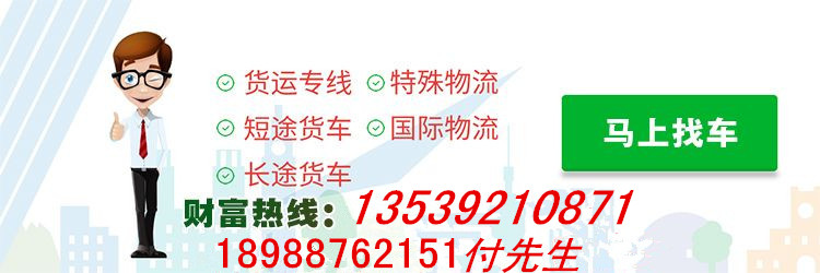 10412638386736741007232.jpg