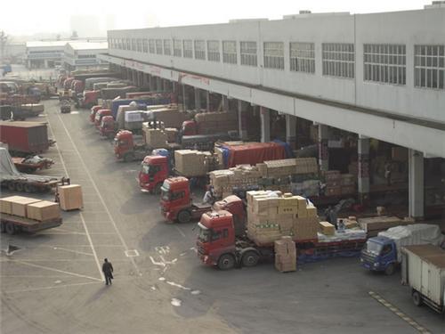 乐东到张家港挖机运输/大件运输