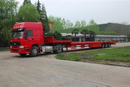 中卫到襄樊工地搬家家具运输专业
