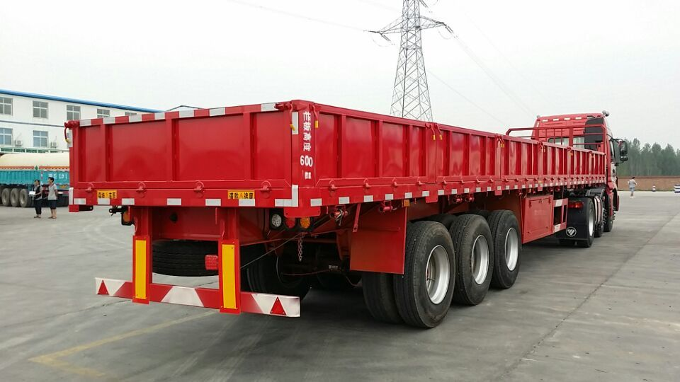 固原到合肥挖机运输大件运输