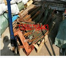东莞磷铜回收价格¥