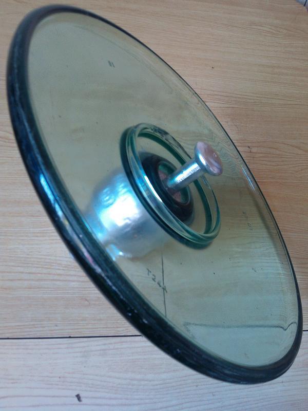 LXHP-100盘型悬式玻璃钢绝缘子供应商_盘型绝缘子供应商_河间市兴耀电力器材有限公司