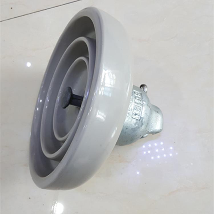高压电力瓷瓶厂家XMP