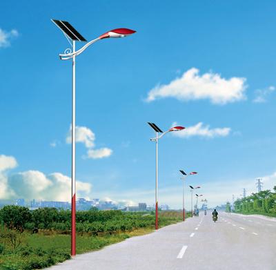 版納州20米高桿燈便宜