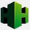 杭州慧海化工有限公司Logo
