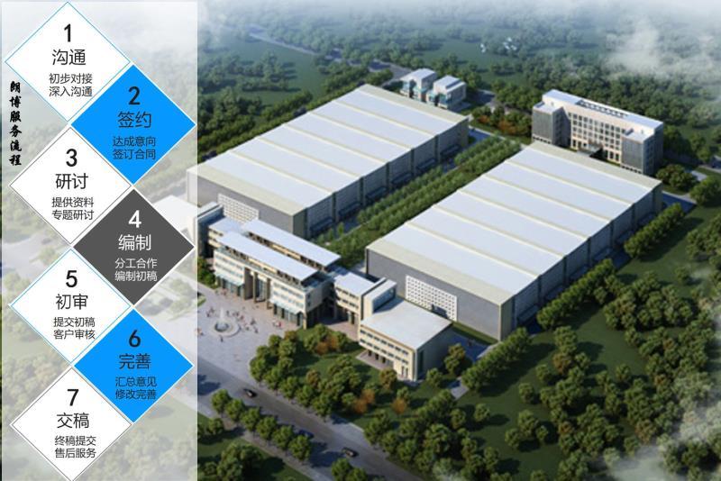 会宁县专业服务做投资计划书※快速优质