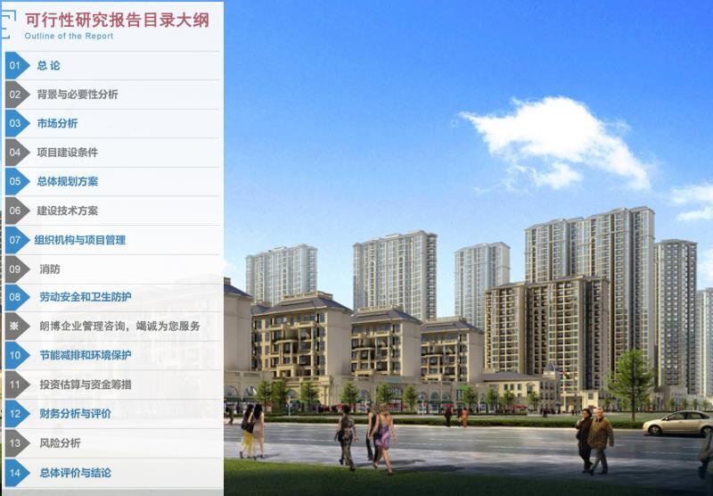 静乐县委托编制各行业可行性研究报告※上乘