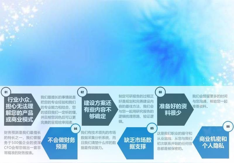 江永县可以写可研报告※特别推荐优质