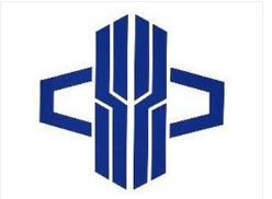 重慶世通儀器檢測服務有限公司Logo