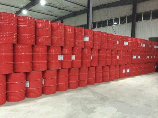 杭州哪里回收改性異氰酸酯