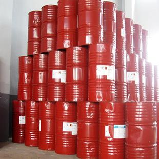桂林哪里回收石蠟
