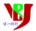 博一化纤有限公司Logo