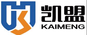 东莞市凯盟表面处理技术开发有限公司Logo