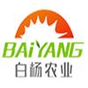 广东白杨农业发展有限公司Logo