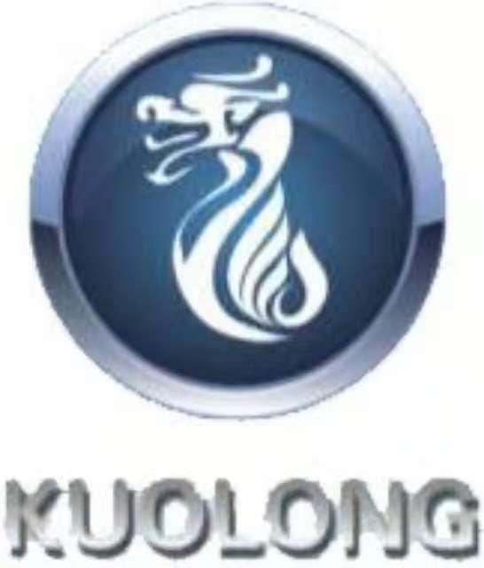 河北阔龙环保设备有限公司Logo