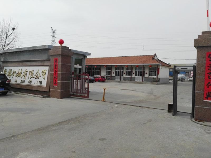 莱州市鲁樽机械凯发k8